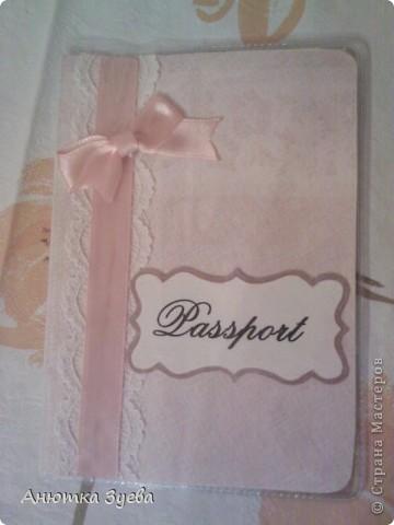 Коробочка для денег (Подарок на свадьбу). Нужно было сделать все в кротчайшие сроки, сделала за вечер. МК коробки http://stranamasterov.ru/node/94427?c=favorite, спасибо большое очень пригодился)) фото 5