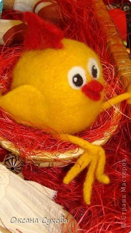 7 Международный Салон Кукол Москва ТЦ Тишинка /4 часть/ фото 74