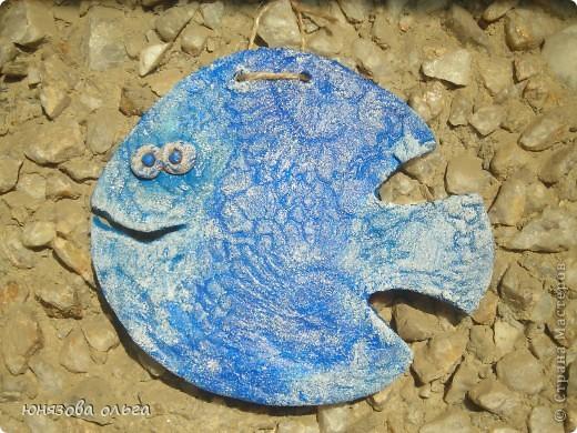 Рыба фото 6