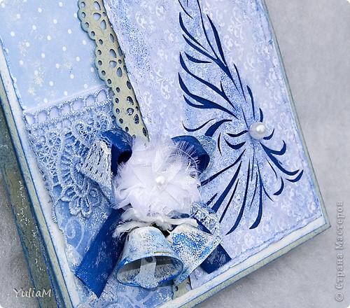 Скрапбукинг открытки новый год ...: pictures11.ru/skrapbuking-otkrytki-novyj-god.html
