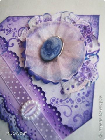 Декоративные закладки фото 23