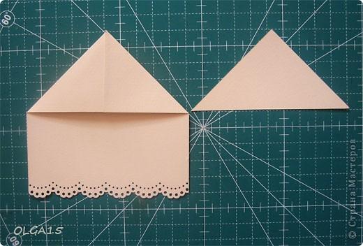 Декоративные закладки фото 4
