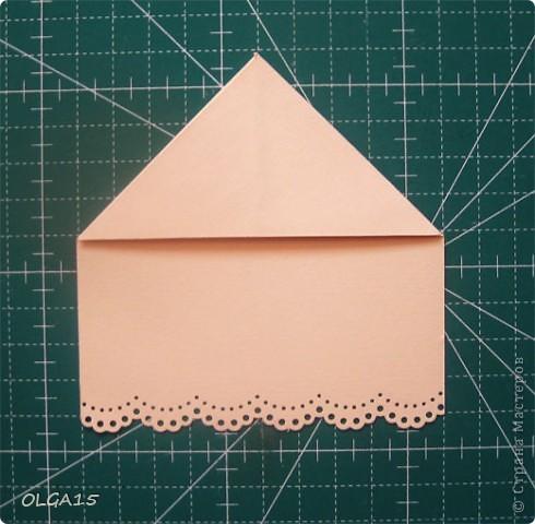 Декоративные закладки фото 5