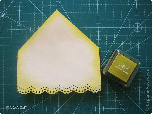 Декоративные закладки фото 7