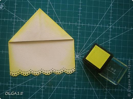 Декоративные закладки фото 8