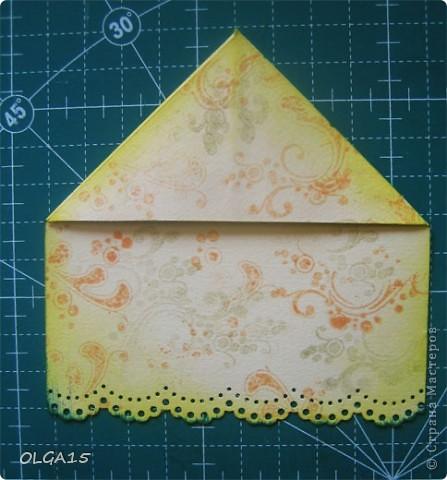 Декоративные закладки фото 10