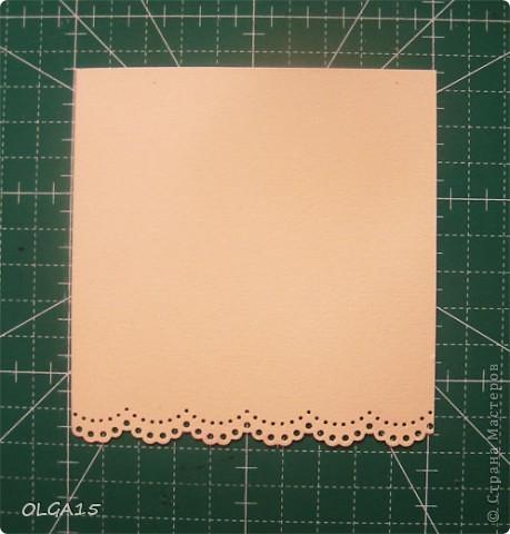 Декоративные закладки фото 2