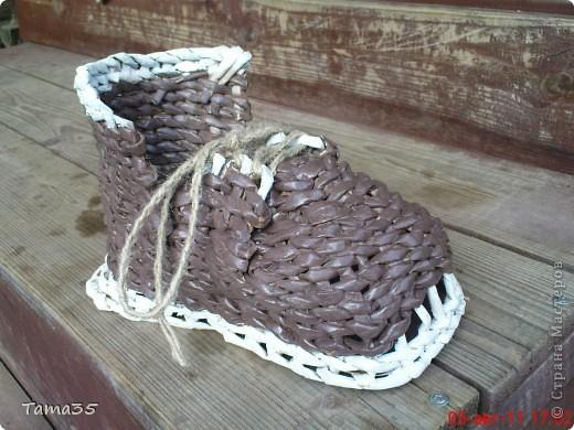dsc02283_0 Коса-колосок: мастер-класс по плетению