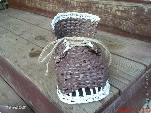 dsc02284 Коса-колосок: мастер-класс по плетению