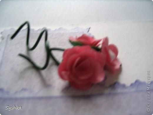 Привет, Страна!!! Сегодня хочу Вам показать небольшую подборку про цветы. Цветы - это бесконечная тема, поэтому я хочу поделиться лишь немногими идеями. Итак начнем!!! фото 3