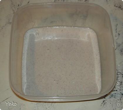 Много я пробовола рецептиков мороженого, но с яйцом и ничего у меня не выходило! Да и сырые яйца сейчас кушать опасно! Этот прекрасный рецептик взят с замечательного сайта http://forum.say7.info Вышло легко, не затратно и вкусно! Начнем! фото 8