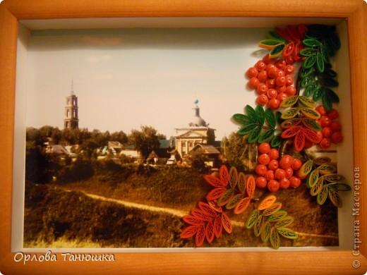 Поделки ко дню города омск 164