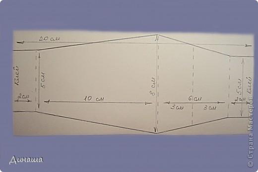 Мастер-класс Рама паспарту День рождения Квиллинг Оригами модульное Рамка Летнее настроение +МК Бумага Бумага гофрированная Бусинки Картон Клей фото 15