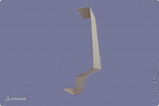 Мастер-класс Рама паспарту День рождения Квиллинг Оригами модульное Рамка Летнее настроение +МК Бумага Бумага гофрированная Бусинки Картон Клей фото 16