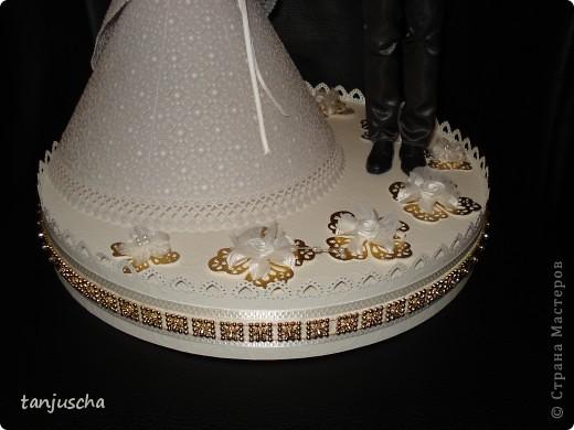Невеста Пергамано фото 9
