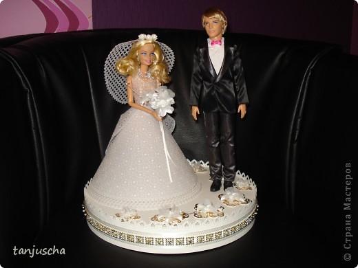 Невеста Пергамано фото 10