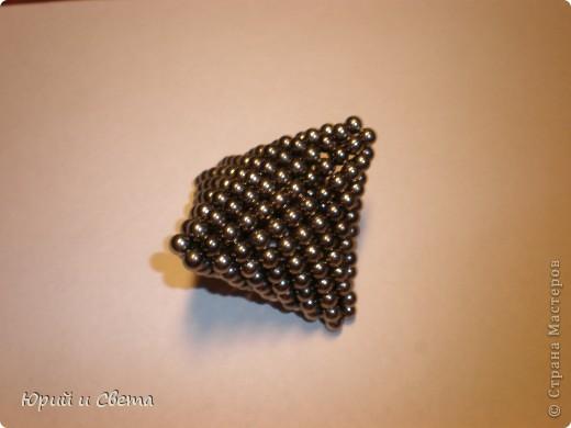 Куб фото 6