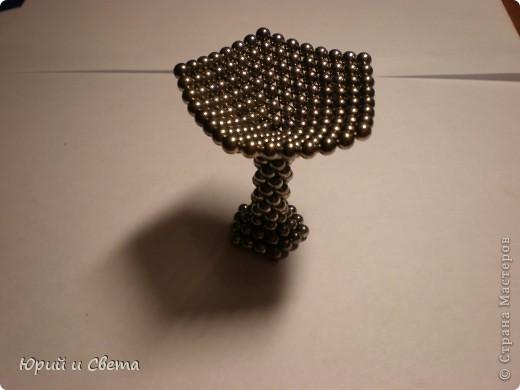 Куб фото 7