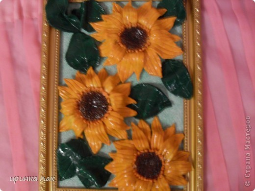 Неопознанные цветы! фото 2