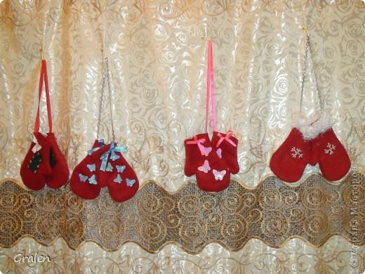 Были изготовлены для ярмарки, ткань флиз, подклад из бязи, ленты атласные. фото 7