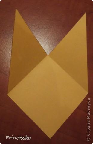 Эти забавные закладки-уголочки сразу покорили моё сердце!!Они такие..зубастые!!Сделаны из офисной цветной бумаги и листочков для записей(у меня 8*8 см). фото 12
