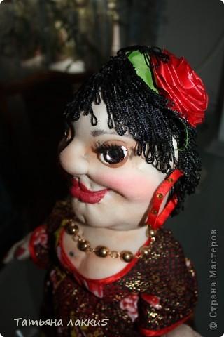 Грелочка Аза- горячая женщина и главное долго сохраняет тепло!!! фото 3