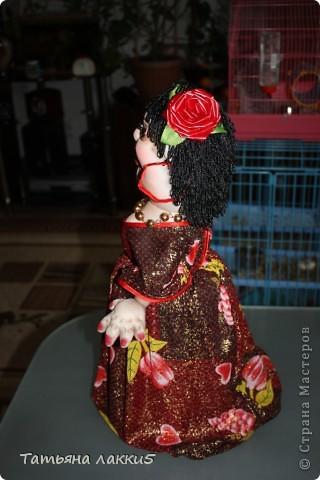 Грелочка Аза- горячая женщина и главное долго сохраняет тепло!!! фото 4