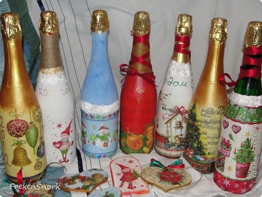 Новый год к нам мчится! фото 7