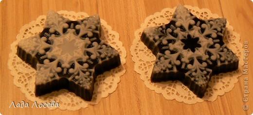 корица и какао фото 1