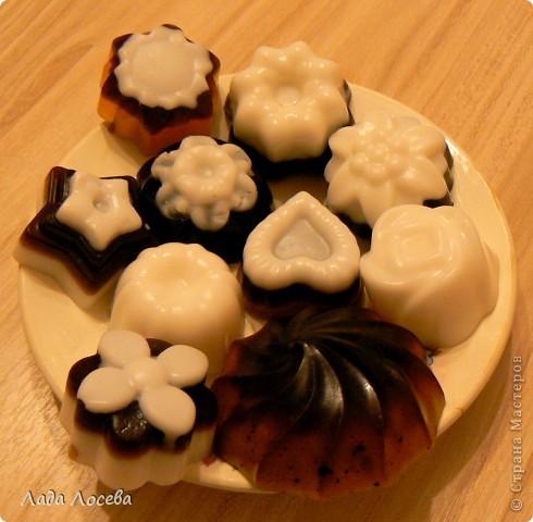 корица и какао фото 5