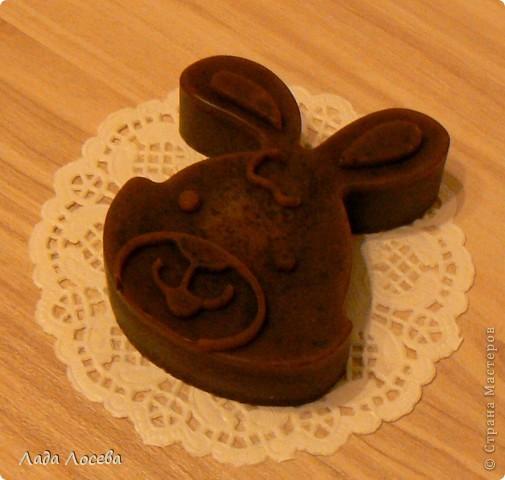 корица и какао фото 6