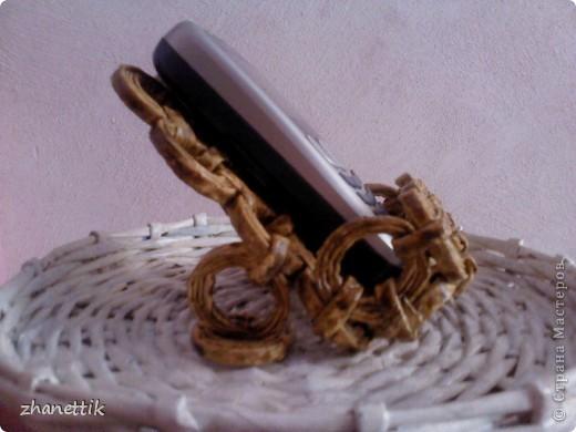 Подставка для мобилки и шкатулка маленькой принцессе. фото 3