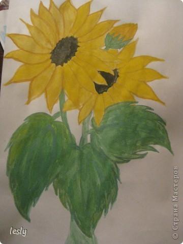 Учимся рисовать дальше фото 3