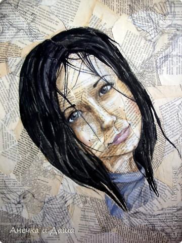 """Здравствуйте! Сегодня я покажу вам некоторые из моих рисунков. На этом фото можно увидеть эскиз и основной рисунок """" Комната Алисы"""". Эта работа выставлялась на конкурс по оформлению комнат, интересным решениям. фото 17"""