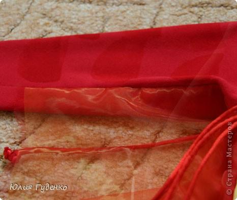 Вязаные свитера спицами