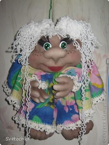 Знакомьтесь, жители СМ- это Алиса! фото 2
