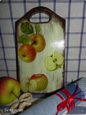 Мое яблочное настроение))))) фото 2