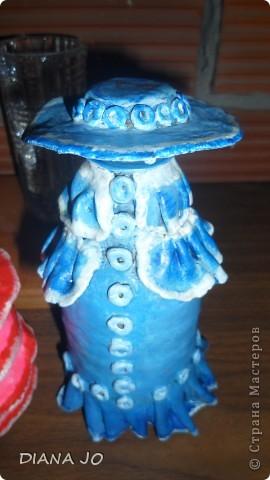 девушки-бутылочки фото 4