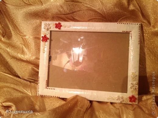 Мой первый набор фото 6