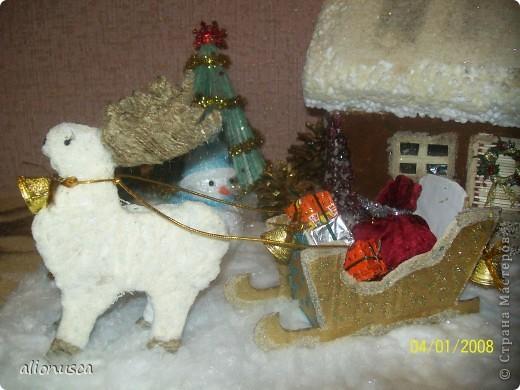 Любимая Зима!! фото 2