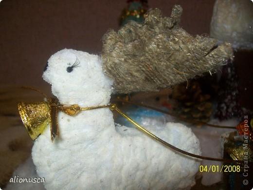 Любимая Зима!! фото 12
