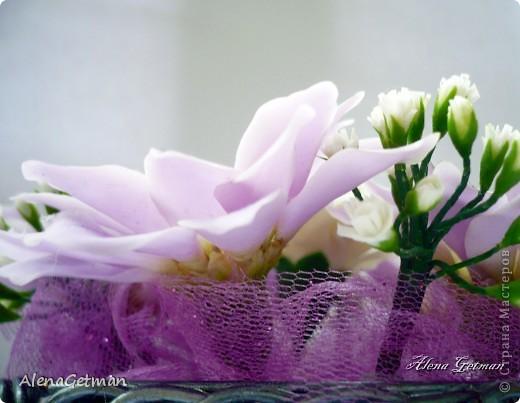 Скромное очарование хризантемы… Царицы осени златой, О ней слагаются поэмы, Миниатюры солнца - красотой. О ней неоспоримы факты Величием совершенности простой… фото 3