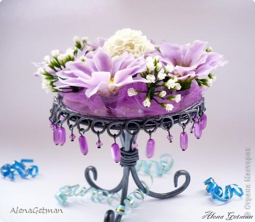 Скромное очарование хризантемы… Царицы осени златой, О ней слагаются поэмы, Миниатюры солнца - красотой. О ней неоспоримы факты Величием совершенности простой… фото 1