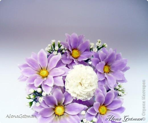 Скромное очарование хризантемы… Царицы осени златой, О ней слагаются поэмы, Миниатюры солнца - красотой. О ней неоспоримы факты Величием совершенности простой… фото 8