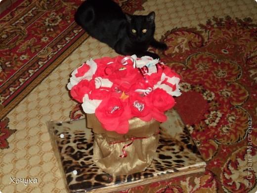 Подарок любимой подруге фото 1
