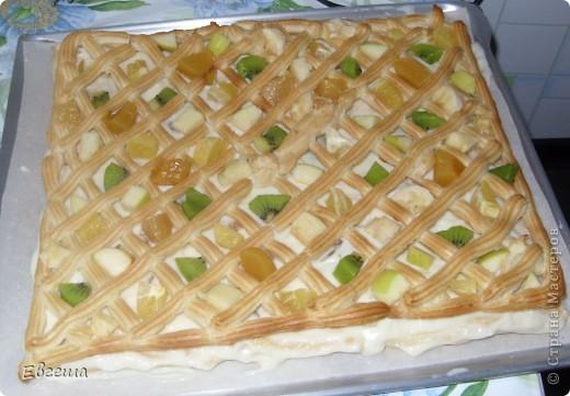 Торт в честь 60-летия любимого папочки фото 5