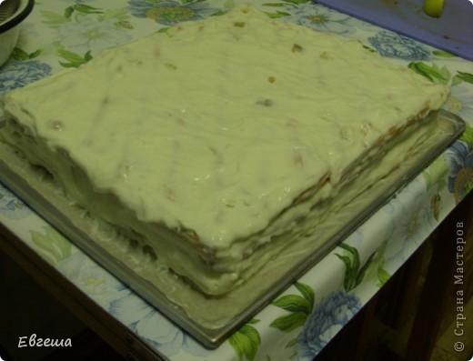 Торт в честь 60-летия любимого папочки фото 6