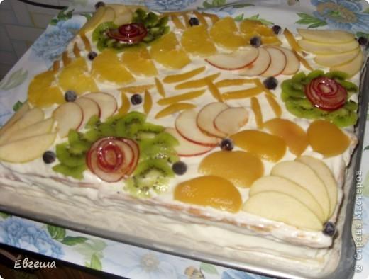 Торт в честь 60-летия любимого папочки фото 10