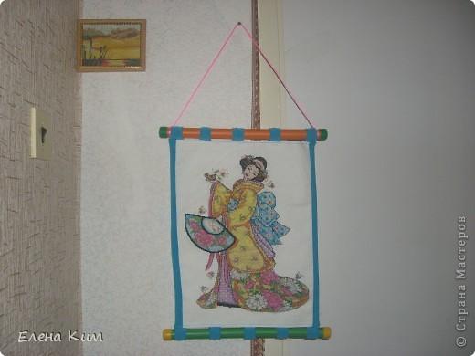 подарок маме) фото 2