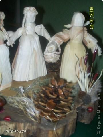 За грибами. фото 5
